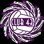Club43.png