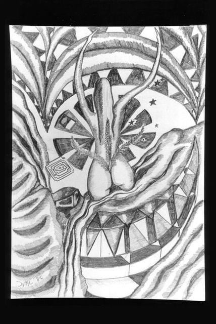 drawings 101