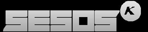 SESOS white logo vector.png