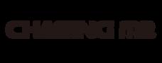 CHASING M2 black logo.png