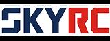 skyrc.png