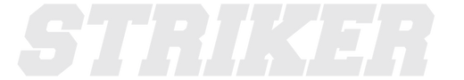 스트라이커 로고.png
