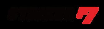 Striker F7 logo.png