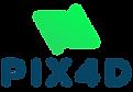 Pix4D NEW LOGO.png