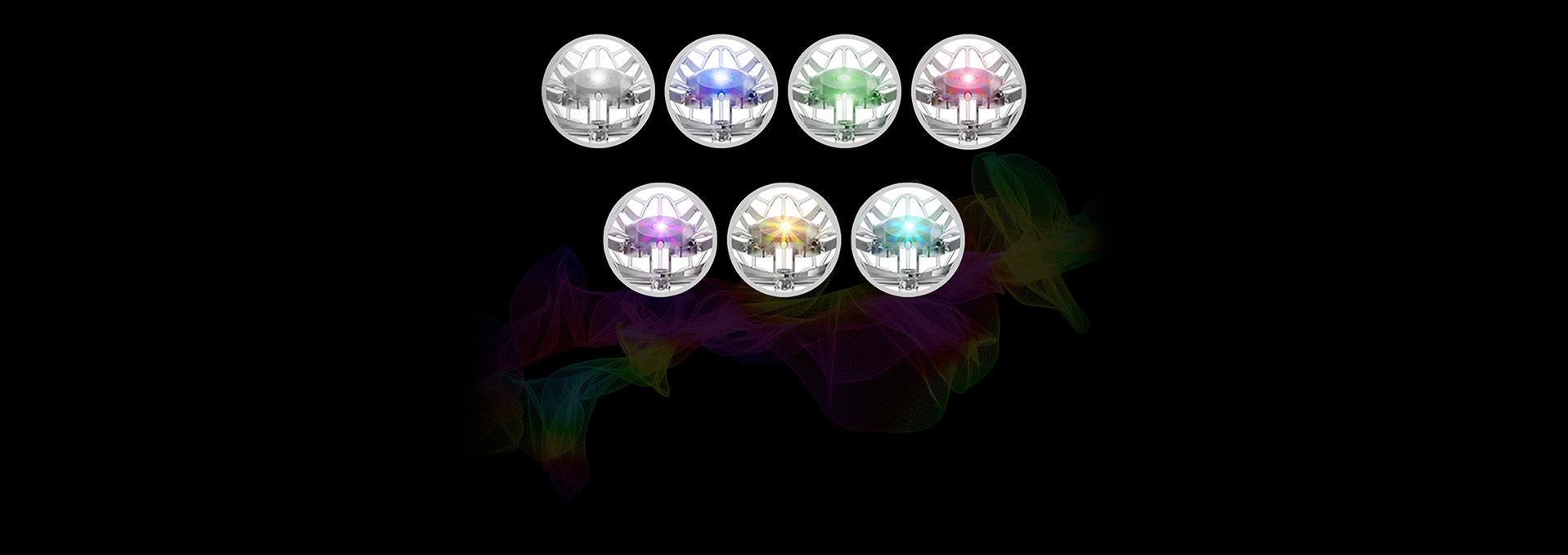 seven colors.jpg