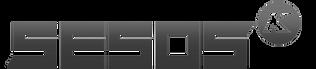 SESOS logo 진회색.png