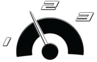 speedcontrol.png