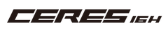ceres16h logo.png