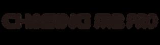 M2PRO_logo.png