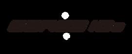 케레스 10s 로고.png