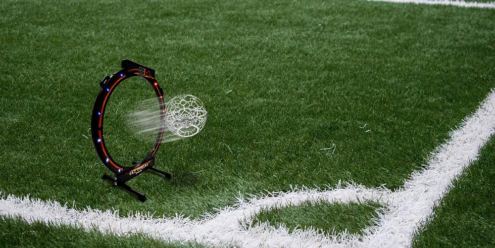 sportsdrone.png