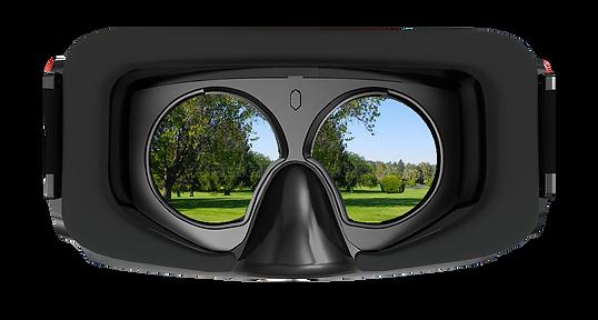 VR 모드.png