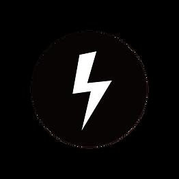 전기.png