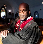 Rev. Jenningsv2.jpg