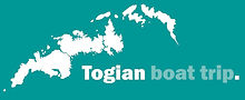 Togian boat trip_Logo_small.jpg