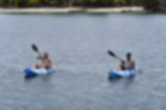 kayaking2.JPG