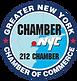 chamber_logo.png