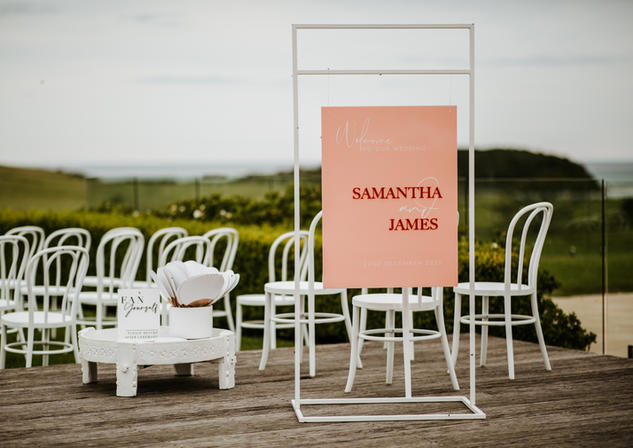 samantha-james-wedding-16.jpg