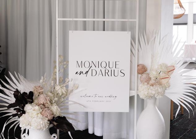 monique & darius-112.jpg