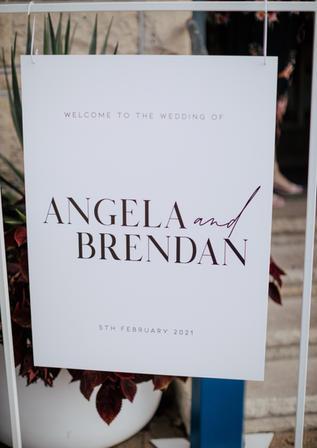 angela+brendan-638.jpg
