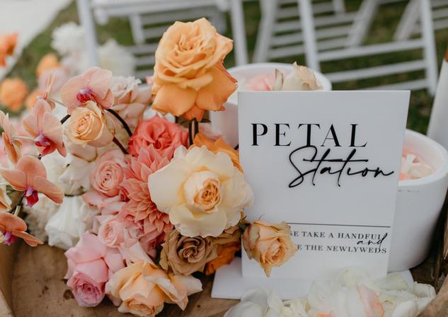 jess-paul-wedding-blaisebellphotography-