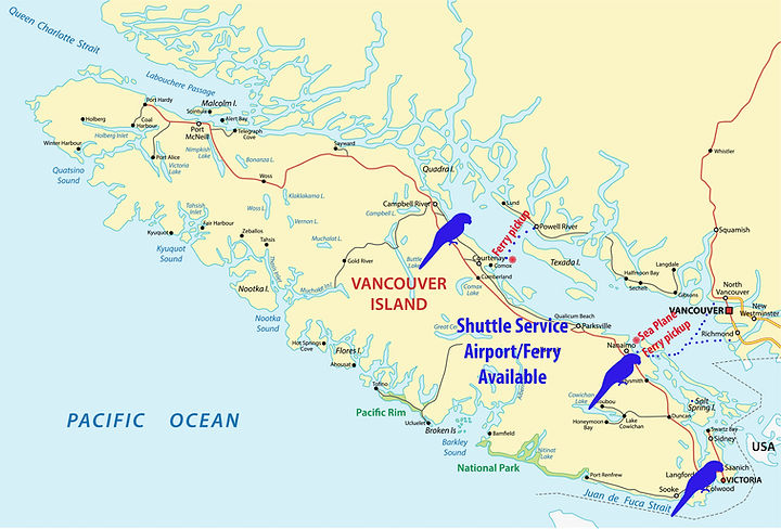 3 location map ferry shuttle_flat.jpg