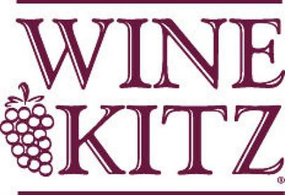 wine kitz..png