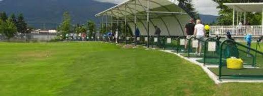 golf 18.jpeg