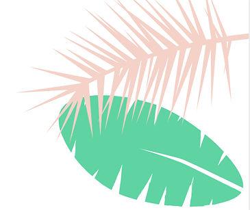 Pink:Green Palm.jpg