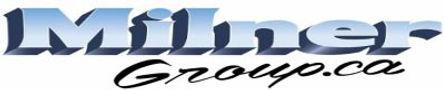 milner_logo.jpg