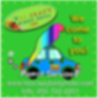 mobile parrot services small_logo_1.jpg