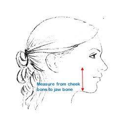 face measurement.jpg