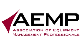 AEMP-Logo.png