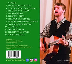 Celtic Christmas Live - BACK.jpg