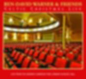 Celtic Christmas Live - COVER.jpg
