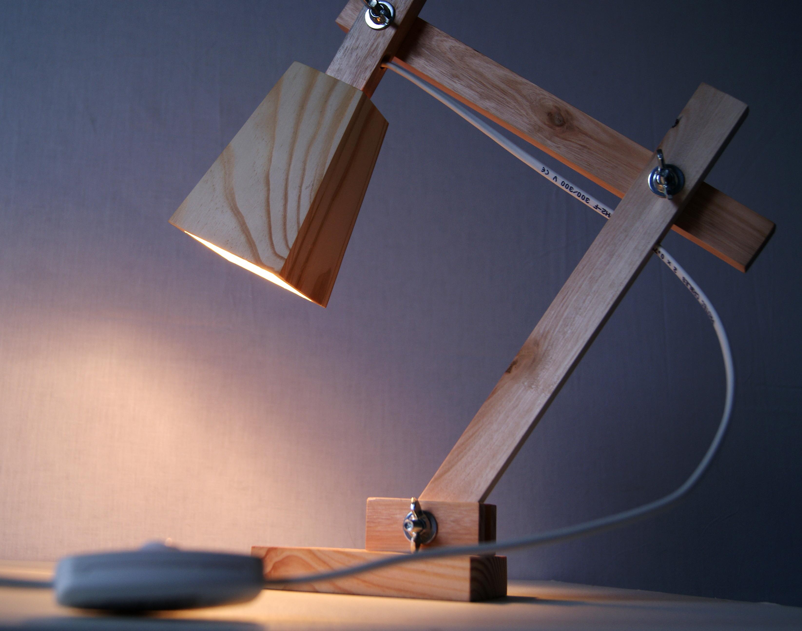 lampe bureau 1.jpg