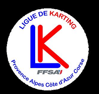 Logo Ligue site.png