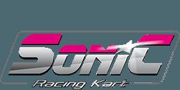 Sonic_logo.png