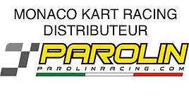 Monaco Kart Racing.jpg