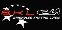 Logo_BKL_noir.jpg