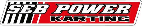2019 logos SPK autocollants dernière ver