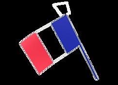 412-4129854_le-drapeau-franais-drapeau-d
