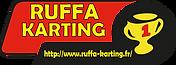 Ruffa karting.png