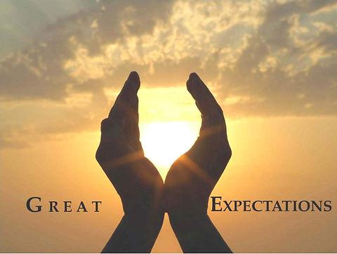 expectations.jpg
