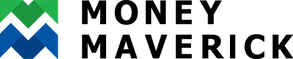 Money Maverick Logo_500x100.png