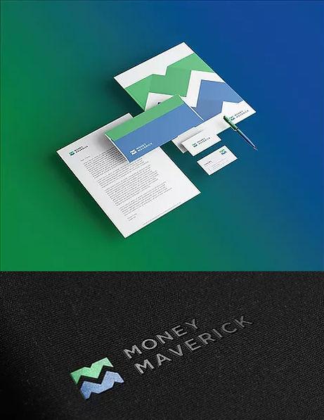 About - Money Maverick.jpg