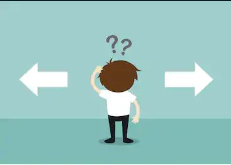A Better Way to Choose your Consultant - An Introduction to 'Director of Sales'