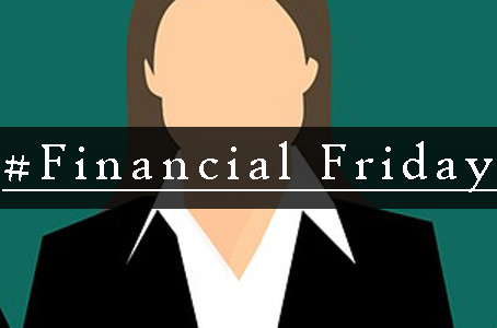 #FinancialFriday - CPF not enough so how leh?