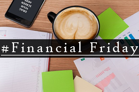#FinancialFriday - If not the STI ETF, then What?