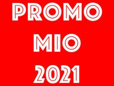 PROMO MÍO 2021